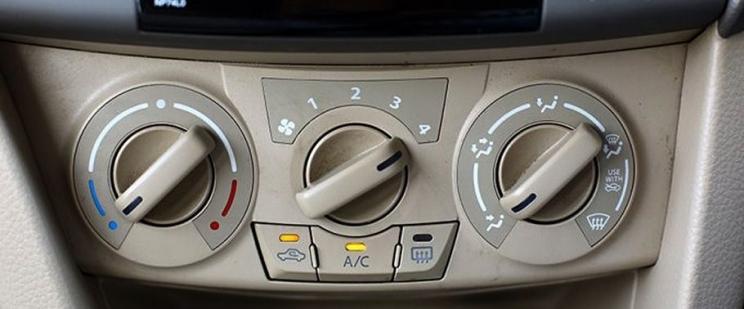 Rent A Maruti Ertiga Car In Kerala Bins Rent A Car