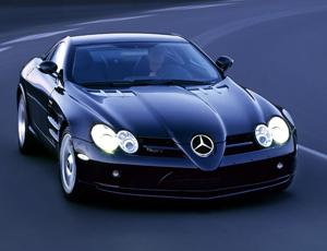 About Us Bins Car Rental Kerala Cars Rental Service Car Hire In